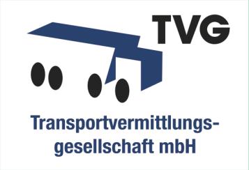 TVG Transportvermittlung GmbH Saarlouis