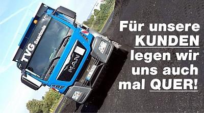 TVG Transportvermittlung teaser